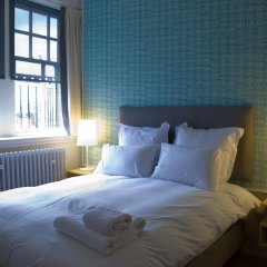 Отель Grasshopper Hotel Glasgow Великобритания, Глазго - отзывы, цены и фото номеров - забронировать отель Grasshopper Hotel Glasgow онлайн