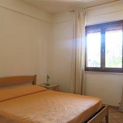 Отель Letty-Villa 550mt Dal Mare Италия, Фонди - отзывы, цены и фото номеров - забронировать отель Letty-Villa 550mt Dal Mare онлайн фото 10