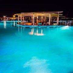 Отель Tolip Taba бассейн фото 2