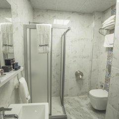 Express Inci Airport Hotel ванная