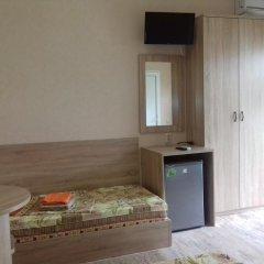 Гостиница Guest House Vinograd в Анапе отзывы, цены и фото номеров - забронировать гостиницу Guest House Vinograd онлайн Анапа