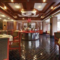Отель Starway Jiaxin Китай, Шанхай - отзывы, цены и фото номеров - забронировать отель Starway Jiaxin онлайн помещение для мероприятий