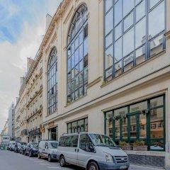 Отель Sweet Inn Rue D'Enghien фото 5