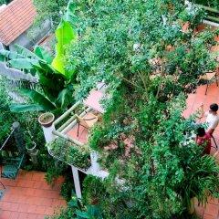 Отель Cat Cat View Вьетнам, Шапа - отзывы, цены и фото номеров - забронировать отель Cat Cat View онлайн фото 7