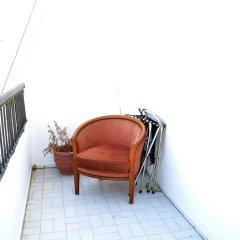 Отель Salim Марокко, Касабланка - отзывы, цены и фото номеров - забронировать отель Salim онлайн фото 13