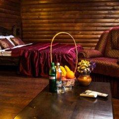 Гостиница Gostinyi Dvor Dobrynia Украина, Одесса - отзывы, цены и фото номеров - забронировать гостиницу Gostinyi Dvor Dobrynia онлайн в номере фото 2