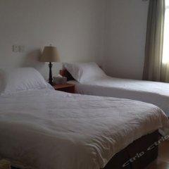 Отель 33 Guesthouse Китай, Шэньчжэнь - отзывы, цены и фото номеров - забронировать отель 33 Guesthouse онлайн комната для гостей