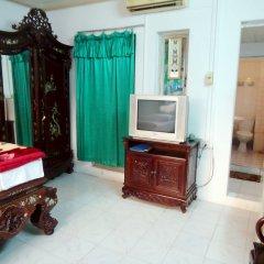 Отель North Hostel N.2 Вьетнам, Ханой - отзывы, цены и фото номеров - забронировать отель North Hostel N.2 онлайн комната для гостей фото 2