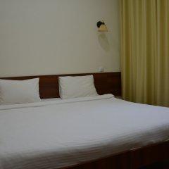Гостиница Brown Hotel Казахстан, Нур-Султан - 4 отзыва об отеле, цены и фото номеров - забронировать гостиницу Brown Hotel онлайн комната для гостей