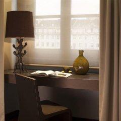 Отель The Beautique Hotels Figueira удобства в номере фото 2