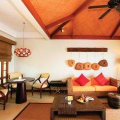 Отель Crimson Resort and Spa Mactan Филиппины, Лапу-Лапу - 1 отзыв об отеле, цены и фото номеров - забронировать отель Crimson Resort and Spa Mactan онлайн спа