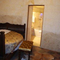 Бутик- Perimasali Cave - Cappadocia Турция, Мустафапаша - отзывы, цены и фото номеров - забронировать отель Бутик-Отель Perimasali Cave - Cappadocia онлайн комната для гостей