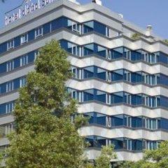 Abba Sants Hotel фото 15