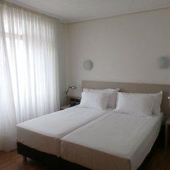 Hotel Sercotel Los Ángeles комната для гостей фото 4