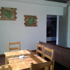 Отель Apartamentos Príncipe Apart-Center Орта питание фото 3