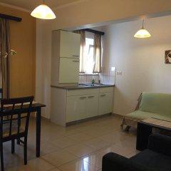 Comfort Hotel комната для гостей фото 2