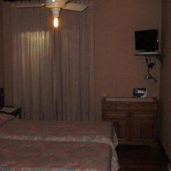 Отель Albergo Casale Италия, Сен-Кристоф - отзывы, цены и фото номеров - забронировать отель Albergo Casale онлайн фото 3