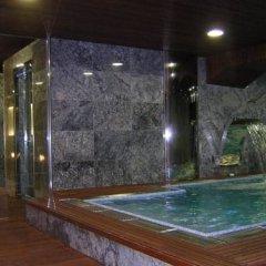 Отель Sansi Pedralbes бассейн фото 2