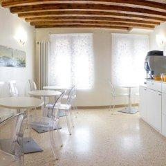 Отель Adriatico Италия, Венеция - отзывы, цены и фото номеров - забронировать отель Adriatico онлайн в номере фото 2