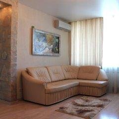 Апартаменты Sacvoyage Apartment on Prospekt Lenina, 6 комната для гостей фото 3