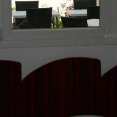 Отель Villa Fanusa Италия, Сиракуза - отзывы, цены и фото номеров - забронировать отель Villa Fanusa онлайн интерьер отеля