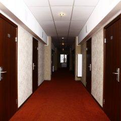 Аврора Отель интерьер отеля фото 2