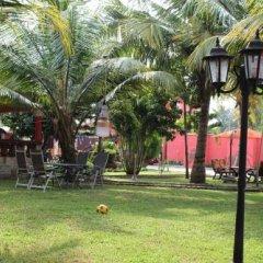 Отель Negolodge фото 2