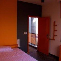 Отель N9 Hostel Китай, Сямынь - отзывы, цены и фото номеров - забронировать отель N9 Hostel онлайн комната для гостей