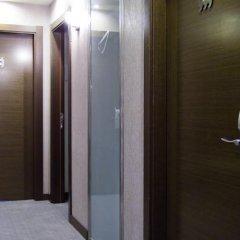 Abba Santander Hotel удобства в номере