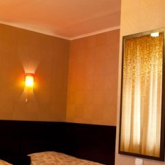 Hotel Complex Verhovina сауна