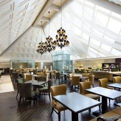 Отель Tokyo Station Токио гостиничный бар