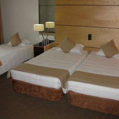 Отель Vip Executive Azores Понта-Делгада сейф в номере