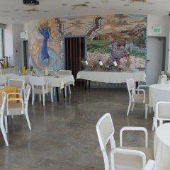 Отель Gilgal Тель-Авив фото 4