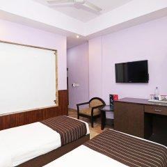 Hotel Vedas Heritage удобства в номере