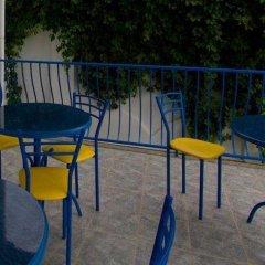 Гостиница Mini Hotel Konek в Анапе отзывы, цены и фото номеров - забронировать гостиницу Mini Hotel Konek онлайн Анапа детские мероприятия фото 2