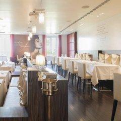 Отель Gallery Hotel Recanati Италия, Реканати - 1 отзыв об отеле, цены и фото номеров - забронировать отель Gallery Hotel Recanati онлайн помещение для мероприятий фото 2