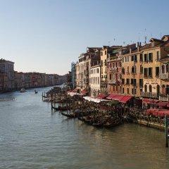 Отель Riva del Vin Boutique Hotel Италия, Венеция - отзывы, цены и фото номеров - забронировать отель Riva del Vin Boutique Hotel онлайн фото 6