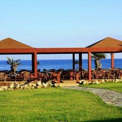 Отель All Senses Nautica Blue Exclusive Resort & Spa-All Inclusive фото 6