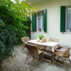 Отель Appartamento La Perla Италия, Падуя - отзывы, цены и фото номеров - забронировать отель Appartamento La Perla онлайн