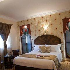 Отель Le Temple Des Arts Марокко, Уарзазат - отзывы, цены и фото номеров - забронировать отель Le Temple Des Arts онлайн детские мероприятия
