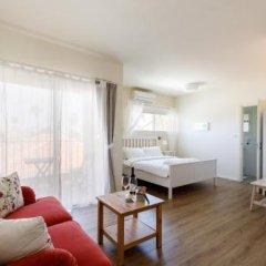 Smadar-Inn Израиль, Зихрон-Яаков - отзывы, цены и фото номеров - забронировать отель Smadar-Inn онлайн комната для гостей фото 4