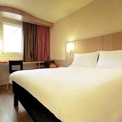 Hotel ibis Porto Centro комната для гостей фото 6