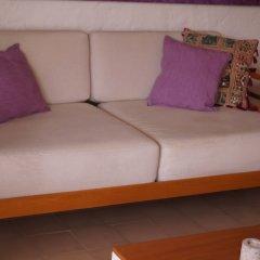 Отель Puerto Vallarta 2br condo Loma del Mar комната для гостей фото 3