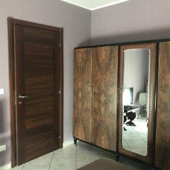 Отель B&B Via Roma suite Ортона комната для гостей фото 4