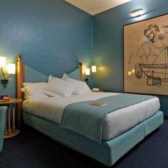 Отель Spadari Al Duomo Италия, Милан - отзывы, цены и фото номеров - забронировать отель Spadari Al Duomo онлайн комната для гостей фото 3