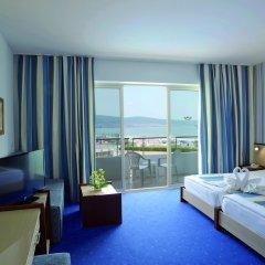 Отель RIU Helios Hotel - All Inclusive Болгария, Солнечный берег - отзывы, цены и фото номеров - забронировать отель RIU Helios Hotel - All Inclusive онлайн комната для гостей
