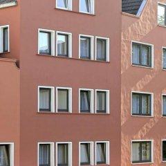 Отель Lyskirchen Германия, Кёльн - 2 отзыва об отеле, цены и фото номеров - забронировать отель Lyskirchen онлайн парковка