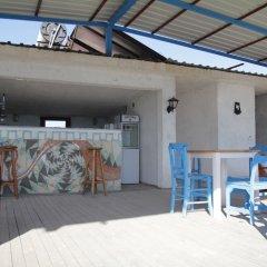 Mozaik Pansiyon Турция, Патара - отзывы, цены и фото номеров - забронировать отель Mozaik Pansiyon онлайн гостиничный бар