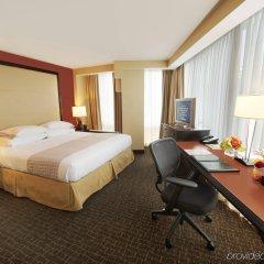 Beacon Hotel & Corporate Quarters удобства в номере