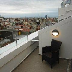 Le Mirage Турция, Стамбул - 2 отзыва об отеле, цены и фото номеров - забронировать отель Le Mirage онлайн фото 3